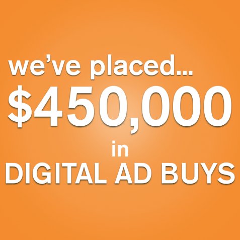 Digital-Ads--New