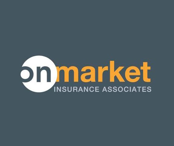 OnMarket-Feature-Image