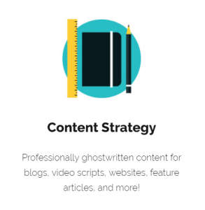 AboutUs_ContentStrategy