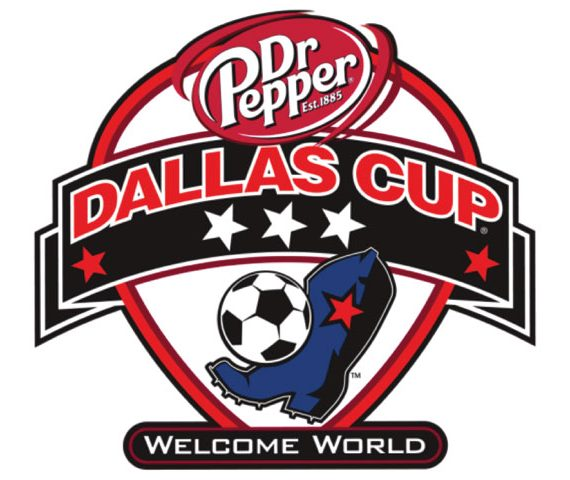 Dallas-Cup-Case-Study-Feature-Image